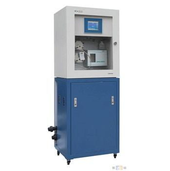 上海雷磁DWG-8003型在线氟离子监测仪_上海精密科学仪器有限公司