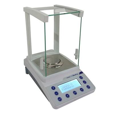 上海精科天美FA2204C电子分析天平_上海精密科学仪器有限公司