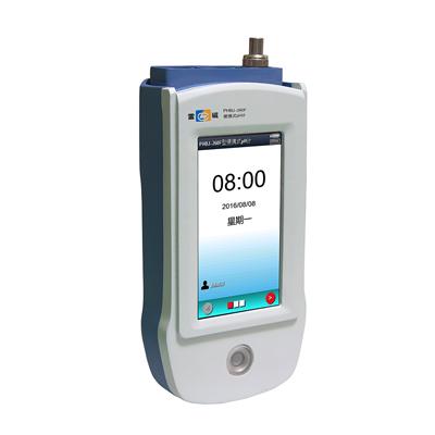 上海雷磁PHBJ-260F型便携式pH计_上海精密科学仪器有限公司