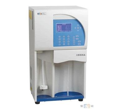 上海雷磁KDN-1自动凯氏定氮仪_上海精密科学仪器有限公司