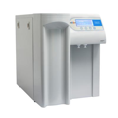 上海雷磁UPW-R15超纯水机_上海精密科学仪器有限公司