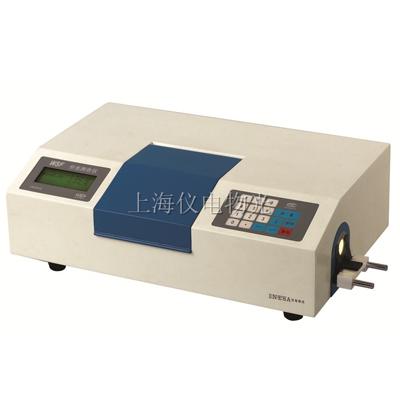 上海精科WSF分光测色仪(仪电物光)