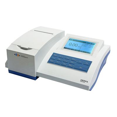 上海精科COD-571化学需氧量测定仪(雷磁)_上海精密科学仪器有限公司