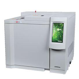 上海精科GC122A气相色谱仪(仪电)