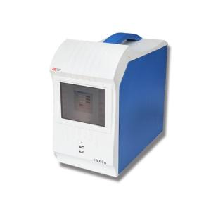 上海精科GC190A便携式气相色谱仪