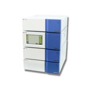上海精科LC220液相色谱仪