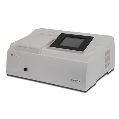 上海精科UV754N紫外可见分光光度计(仪电)_上海精密科学仪器有限公司
