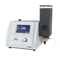 上海精科FP6430火焰光度计(仪电)_上海精密科学仪器有限公司