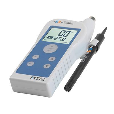 上海精科JPB-607A便携式溶解氧分析仪(雷磁)_上海精密科学仪器有限公司