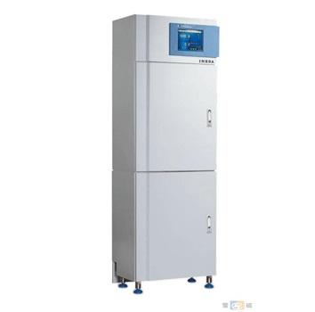 上海雷磁SJG-781在线重金属监测仪_上海精密科学仪器有限公司