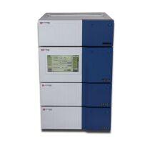 上海精科LC210液相色谱仪(仪电)