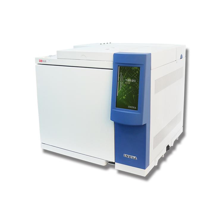 上海精科GC112A气相色谱仪_(仪电上分)_上海精密科学仪器有限公司