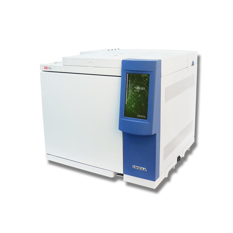 上海精科GC127气相色谱仪_(仪电上分)_上海精密科学仪器有限公司