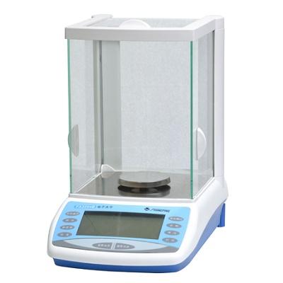 上海精科FA2204B电子分析天平