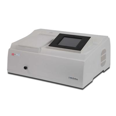 上海精科UV755B紫外可见分光光度计(仪电)_上海精密科学仪器有限公司