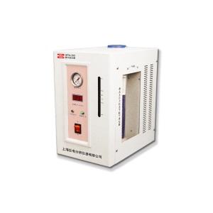 上海精科SPN-300氮气发生器
