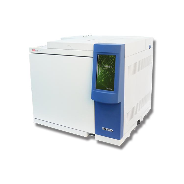 上海精科GC112N气相色谱仪_(仪电上分)_上海精密科学仪器有限公司