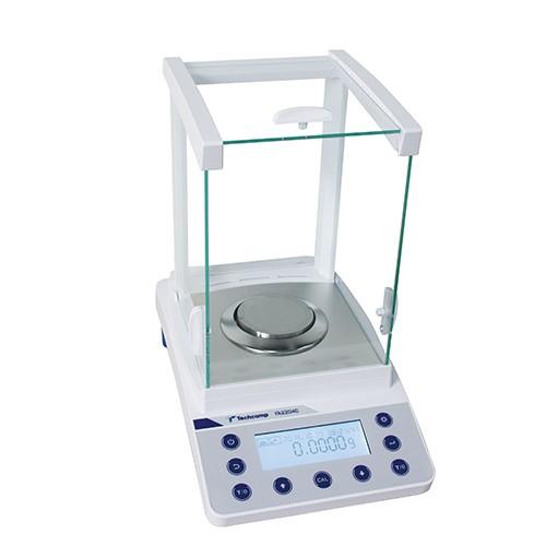分析天平FA2204C-SCS(内校)上海精密科学仪器有限公司