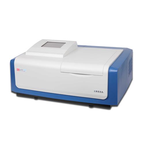 上海精科UV757CRT紫外可见分光光度计_上海精密科学仪器有限公司
