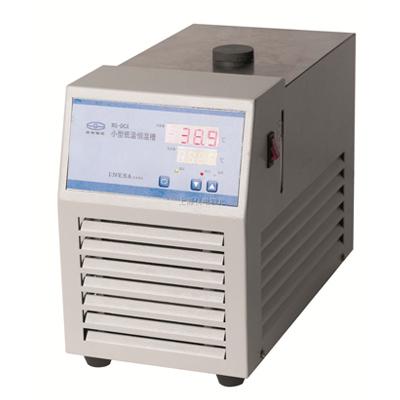上海精科WG-DCX小型低温恒温槽(仪电物光)