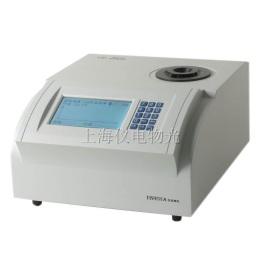 上海精科WRS-2A数字熔点仪(物光)