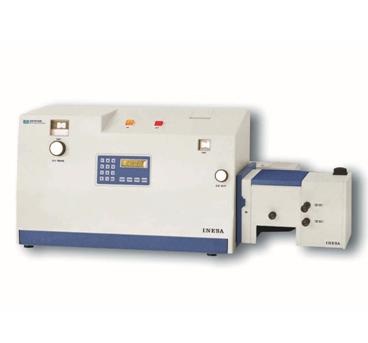 上海精科UV751GD紫外可见分光光度计(仪电)_上海精密科学仪器有限公司