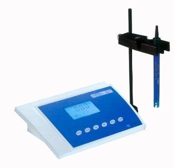 上海雷磁DDS-11C数显电导率仪_上海精密科学仪器有限公司