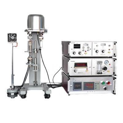 上海精科ZRY-2P高温综合热分析仪_上海精密科学仪器有限公司
