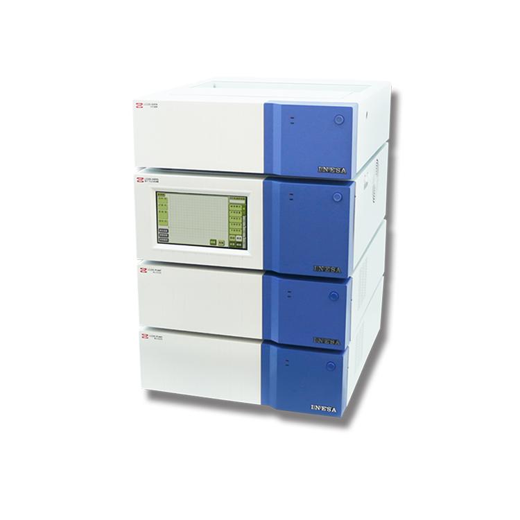 上海精科LC210液相色谱仪_(仪电上分)_上海精密科学仪器有限公司