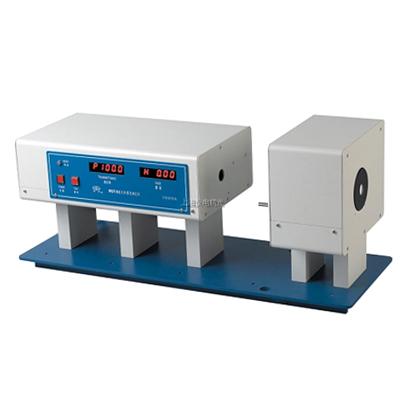 上海精科WGT-S透光率雾度测定仪(仪电物光)