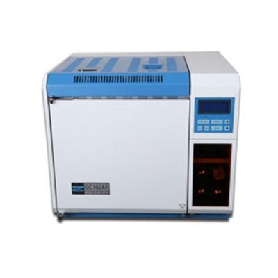 上海精科GC102AF气相色谱仪(仪电)