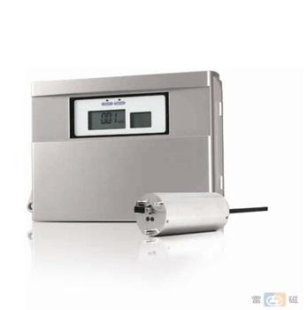 上海雷磁TSC-10(E)型在线浊度/SS监测仪_上海精密科学仪器有限公司