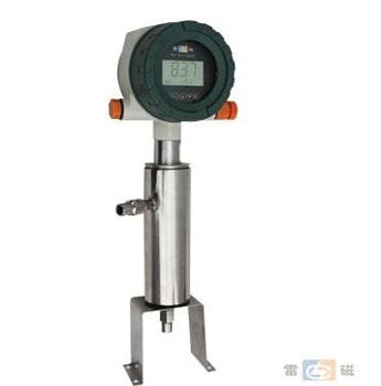 上海雷磁DDG-330型工业电导率仪