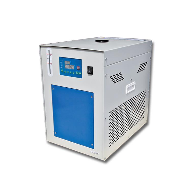 上海精科AS800冷却水循环机_(仪电上分)_上海精密科学仪器有限公司