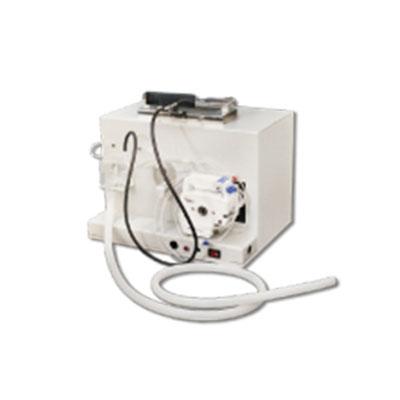 上海精科AAH-1氢化物发生器(仪电上分)_上海精密科学仪器有限公司