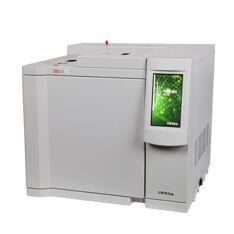 上海精科GC128气相色谱仪(仪电)