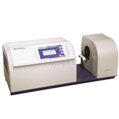上海精科SGW®-810透光率雾度测定仪(仪电物光)