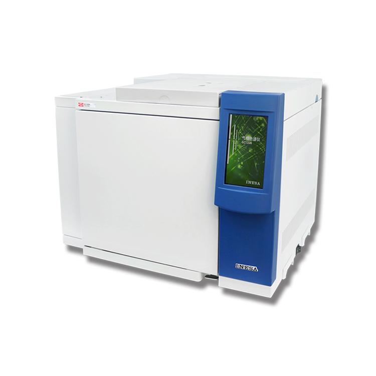 上海精科GC126N气相色谱仪_(仪电上分)_上海精密科学仪器有限公司