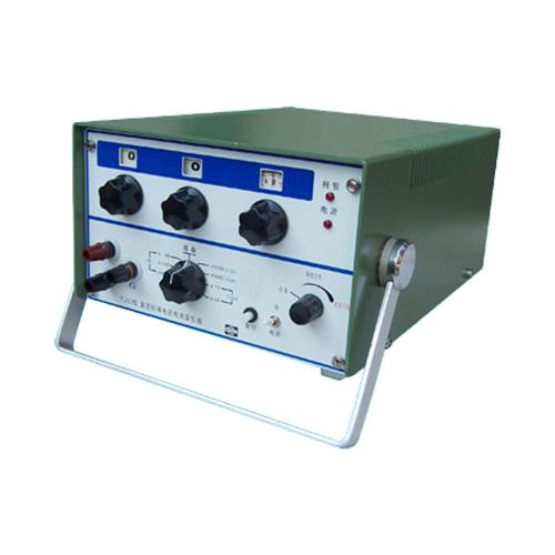 上海澄洋YJ53直流标准电压电流发生器