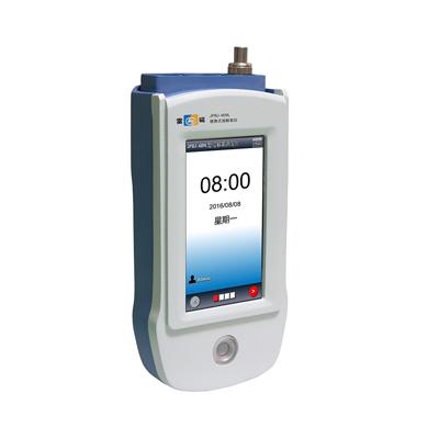 上海精科JPBJ-609L便携式溶解氧测定仪(雷磁)_上海精密科学仪器有限公司