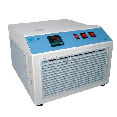 上海精科WG-DCZ低温恒温槽(仪电物光)