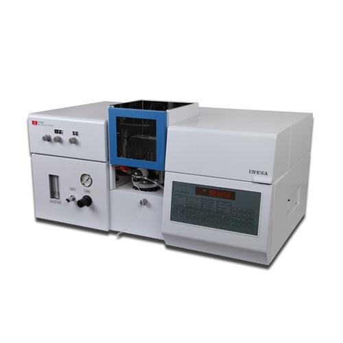 上海精科361CRT原子吸收分光光度计(仪电)