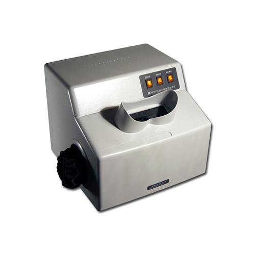 上海精科WFH-203B暗箱式三用紫外分析仪