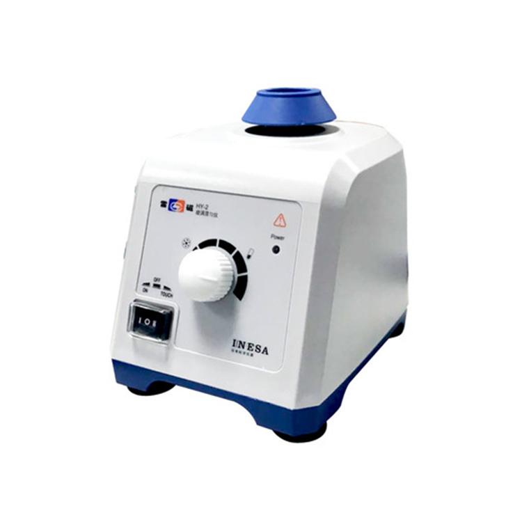 上海雷磁HY-2旋涡混匀仪